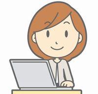 WEBデザイン勉強